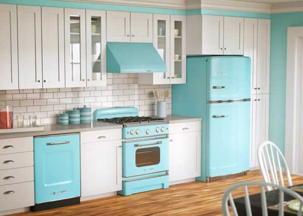 How To Paint Diy Kitchen Cabinets